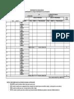 control de horas de acompañamiento al trabajo independiente_propuestaMc.docx