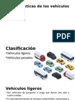 Características de los vehículos.pptx