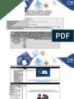 Arquitectura_PC_Ideal_JorgeRodriguez (1) (1)