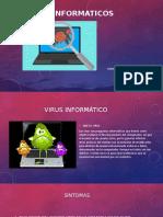 VIRUS INFORMATICOS - MADELINE.pptx