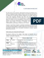 PROYECTO DE ÁREA P1  9° GRADO.docx