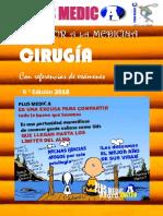 manualcirugia2018-compressed-190108023334