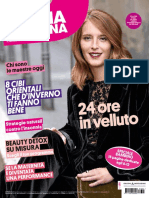 Donna_Moderna__17_Gennaio_2018.pdf