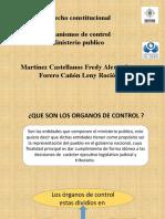 derecho constitucional fred [Autoguardado].pptx