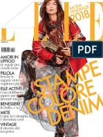 Elle_Italia__Febbraio_2018.pdf