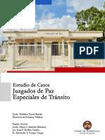 Estudio_de_Casos_Juzgados_de_Paz_Especiales_de_Tránsito.pdf