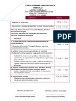 Agenda 20 y 21.docx