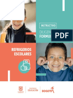 Instructivo Refrigerios Escolares (1).pdf
