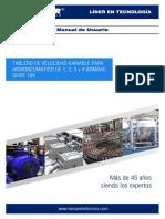 MANUAL-TABLERO-DE-VELOCIDAD-VARIABLE-SERIE-10V