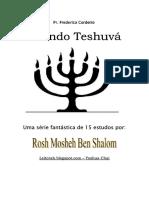 edoc.site_o-seu.pdf