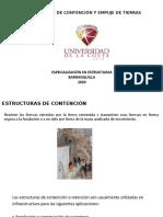2. ESTRUCTURAS DE CONTENCIÓN Y EMPUJE DE TIERRA (1).pptx