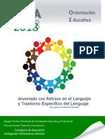 Guia_TEL_RL_Andalucia.docx