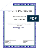 Certificate of Participation.pdf