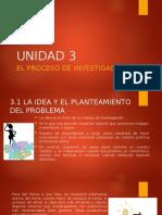 UNIDAD 3 EL PROCESO DE INVESTIGACIÓN.pptx