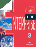 Enterprise_3-Coursebook