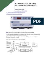 vk2t ing.pdf