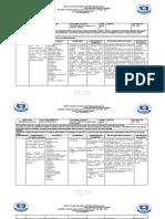 10-11filosofia.docx