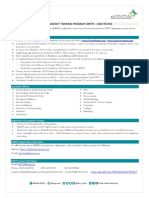 DRTPAnnouncementEN.pdf