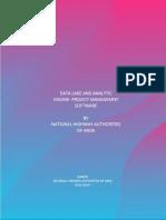 FAQs.docx.pdf