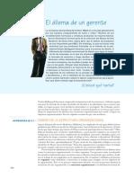 DISEÑO DE LA ESTRUCTURA ORGANIZACIONAL_1.pdf