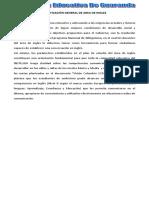 plan de area de ingles actualizado - institución educativa de guaranda.pdf