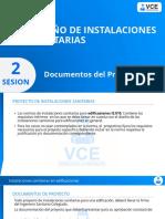 2.0 Sesion.pdf