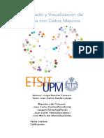 PFC_JORGE_RAMIREZ_CARRASCO_2015.pdf