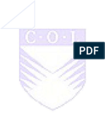 Módulo didáctica geral revisado.doc