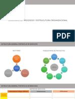 Diagramas y Procesos.pdf
