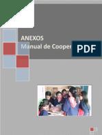 COOPERATIVA FORMATOS.doc