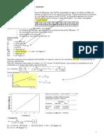 351900469-Ejercicios-Filtracion1-2-3-4-Resueltos (1).doc