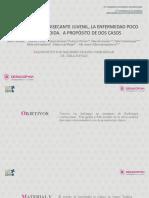 18-07-5517-05-06Osteocondritis disecante juvenil La enfermedad poco comprendida (1).pdf