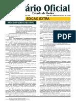 diario_oficial_2020-03-14_completo