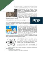 Biologia 2.0.docx