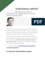 Qué es el feminismo radical.docx