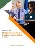 Plan_de_Estudio_Maestria_Direccion_Instituciones_Salud