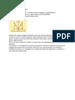 Como criar um sigilo.docx_1473707538496-1.pdf