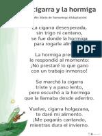 laminas 2°.pdf
