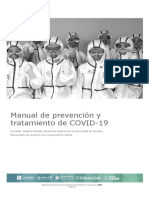 03 ES - Handbook_of_COVID_19.pdf