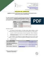EALFI - CIRCULAR 004 - 24 MARZO 2020.pdf.pdf