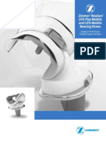 zimmer-nexgen-lps-flex-mobile-and-lps-mobile-bearing-knee-surgical-technique (1).pdf