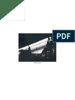 FINAL-8.pdf