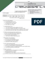 UNIT5_LISTEN_GapYear-Work_Exercise1 (1).pdf