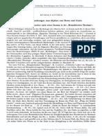anthes1961 (1).pdf