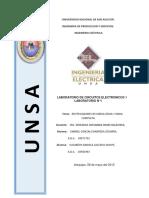 154437870-RECTIFICADORES-DE-MEDIA-ONDA-Y-ONDA-COMPLETA-docx - copia.pdf