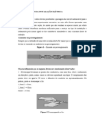 aula 7canalizacao electrica.pdf