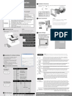 Install8071.pdf