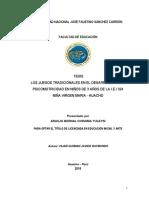 araujo bernal coraima (1) VEEERRR.pdf