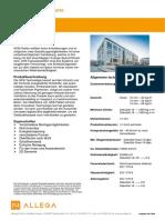 Datenblatt-Glasfaserbetonplatte_D