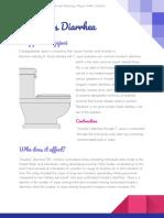 Brochure-2.pdf
